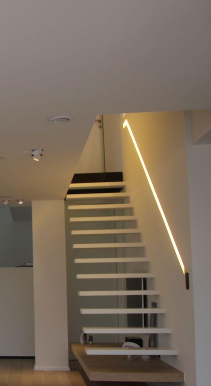 Magasin Luminaire Interieur Exterieur Design Contemporain Eclairage