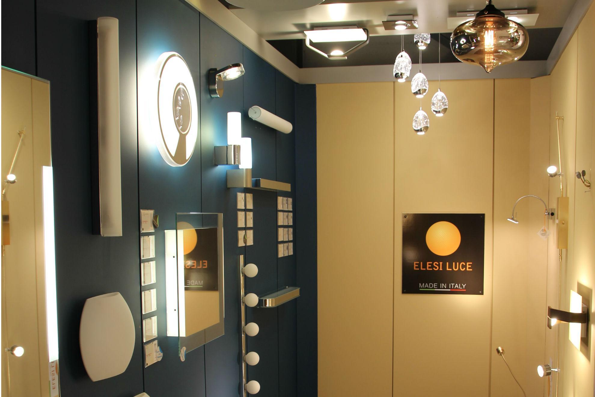 showroom luminaires belgique. Black Bedroom Furniture Sets. Home Design Ideas
